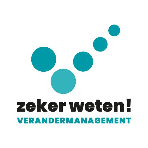 Zeker-Weten.com